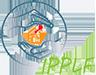 IPPLF
